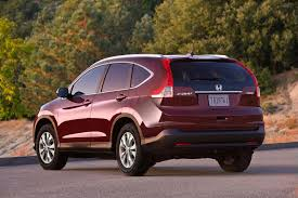 honda crv awd mpg 2013 honda cr v preview j d power cars