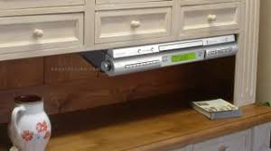 Sony Kitchen Radio Under Cabinet by 100 Under Kitchen Cabinet Radio Cd Player Granite