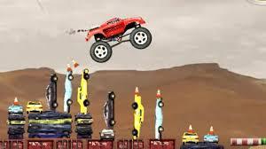 miniclip monster truck nitro 2 monster trucks nitro creetor play free online games