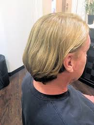 barbershops menshair org