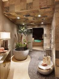 Spa Bathroom Decorating Ideas Pictures Bathroom Spa Decor Portogiza