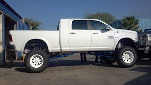 4 lift kit dodge ram 2500 4 inch lift kit for dodge ram 1500 2wd car autos gallery