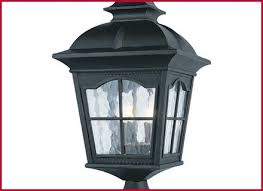 Outdoor Solar Post Light Fixtures Home Depot Solar Post Lights Buy Lighting Outdoor Solar Post