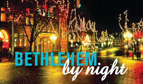 christmas lights in pa incredible inspiration christmas lights bethlehem pa display in near