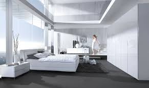 Schlafzimmer Komplett Holz Uncategorized Komplettes Schlafzimmer Weiss 4 Teilig Komplett