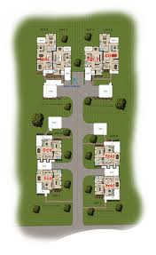 floor plans u0026 features the mockingbird austin tx