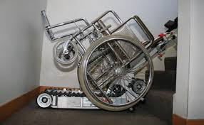 garaventa stair trac stair climbers total mobility sydney nsw