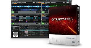 dj software free download full version windows 7 native instruments scratch traktor pro v2 7 1 traktor pro 2 download