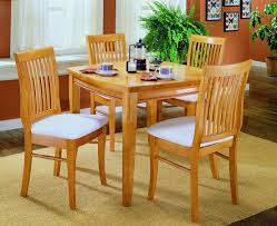 woodbridge home designs furniture review chair and table design wooden french bistro chairs the classy