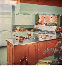st charles steel kitchen cabinets a look at their line circa