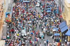 bras sao paulo rua 25 de março e brás são paulo viagens e caminhos