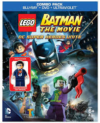 lego batman movie dc super heroes unite coming
