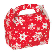 gift wrap box christmas gift wrap boxes bags indoor christmas decorations