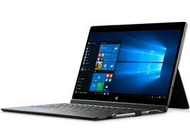 black friday 2 in 1 laptop deals latitude 12 7000 7275 series 2 in 1 laptop dell united states