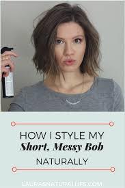 best 25 short messy bob ideas on pinterest messy bob hair