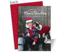 customized cards personalized birthday cards greeting cards photo cards