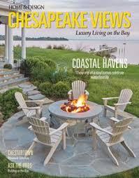 home design chesapeake views magazine 20cmodern liceu de artes e oficios 1960 s armchair