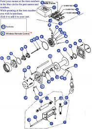 warn winch xd9000 wiring diagram 28 images warn authorized