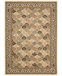 Pennys Area Rugs 8x10 Size 8x10 Macy S