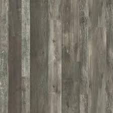 Gray Laminate Wood Flooring 8mm Laminate Flooring