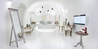 santorini l shaped computer desk maregio suites
