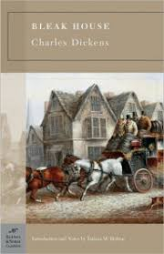 Barnes And Noble Triangle Town Mayor Of Casterbridge Barnes U0026 Noble Classics Series By Thomas