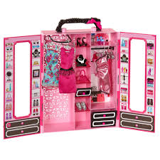 barbie volkswagen barbie closet fashion accessory 30 00 hamleys for barbie
