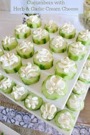 best 25 baby shower appetizers ideas on pinterest baby shower