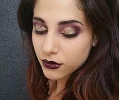 makeup artist portfolio pittia makeup artist portfolio