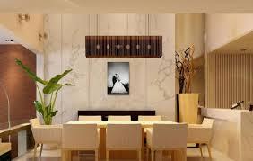 esszimmer gestalten wnde wandgestaltung im esszimmer 25 originelle designs ideen