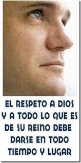 imagenes doble sentido groseras bethel iglesia mexicana del evangelio de cristo la esposa de