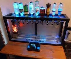 Home Bar Ideas On A Budget by Shed Man Cave Ideas On A Budget Home Reserved