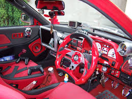 custom honda custom honda crx interior wallpaper 1600x1200 11375
