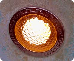 pool light fixture replacement how to replace an underwater pool light