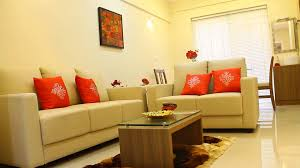 Furniture Vendors In Bangalore Conglomerate Companies In India Confident Group