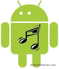 free ringtone for android convert into free ringtones on android android
