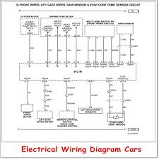 electrical wiring diagram cars apk download electrical wiring