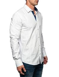5 tips for finding the perfect summer men u0027s casual button down