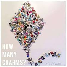 Charms For Origami Owl Lockets - best 25 origami owl ideas on