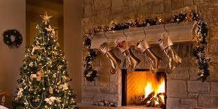6 essential christmas tree decorations christmas tree ideas