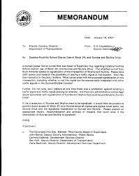 11 legal memorandum examples letter template word