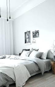 Light Grey Bedroom Light Grey Bedroom Openasia Club