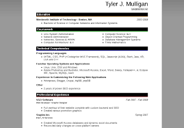 microsoft template resume it resumes templates resume 2014 for microsoft wordpad director