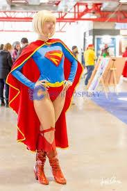 Superwoman Halloween Costumes Cute Supergirl Halloween Costumes Women Cosercosplay