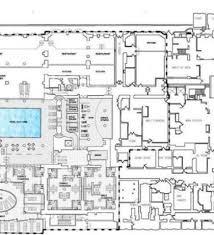 biltmore estate floor plan hotel floor plans basement airm bg