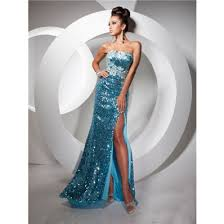dreamy frozen prom dresses inspired by elsa u0027s blue gown davonna