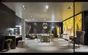 home interior designers interior wood house interior minimalist wooden design ideas top