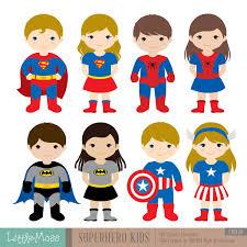diy boys halloween costumes ideas 36 kids superhero costumes