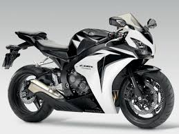 honda cbr bike rate honda cbr 1000 rr 2533885