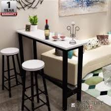 Home Bar Table Home Bar Tables Sets Buy Home Bar Tables Sets At Best Price